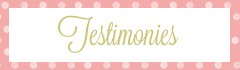 testimonies button copy
