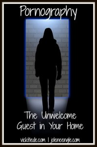 The Unwelcome Guest in Your Home