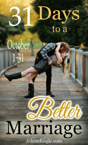 http://joleneengle.com/31-days-better-marriage-series/