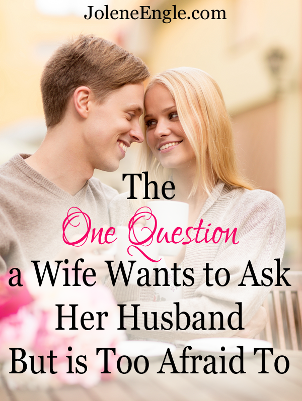 how to ask your husband to leave