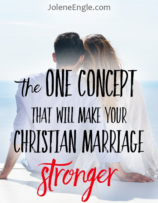 how to make your love stronger