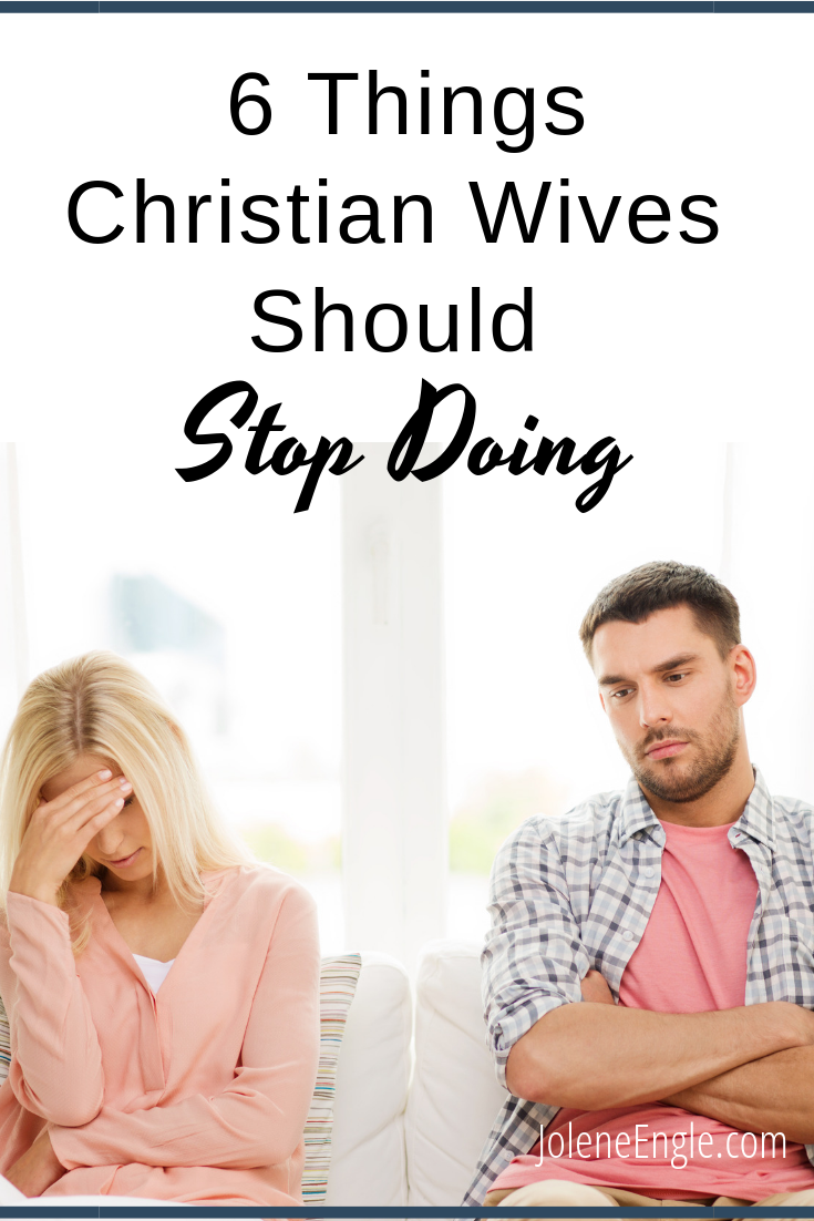 Communication on this topic: 6 Things Men Shouldnt Tell Their Wives, 6-things-men-shouldnt-tell-their-wives/
